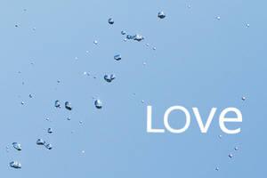 Love. by fridaythe13th