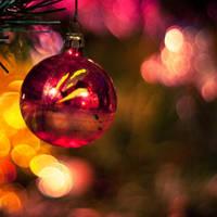 -retro-Christmas by fridaythe13th