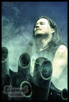 Tuomas by Bloemsel