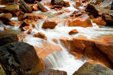 Douglas Falls Wv by mozella78