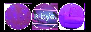 purple aes divider + f2u by softglitch