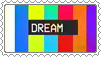 dream aes stamp + f2u by softglitch