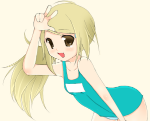 InkingLove's Profile Picture