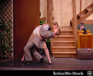 Arsenic and Old Lace 28 by EnticeMe-Stock