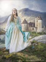 Eleonore by annewipf