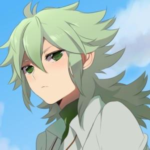 Kaminasumi's Profile Picture