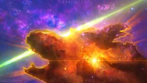 +Turtle Nebula+ by ERA-7S