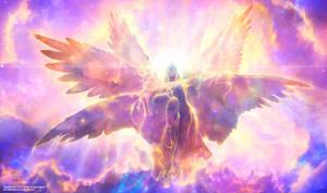 +Wrath Of God+ by ERA-7S