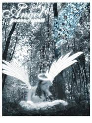 AngelPeaceSpirit by Dankin