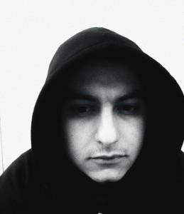 vinterrr's Profile Picture