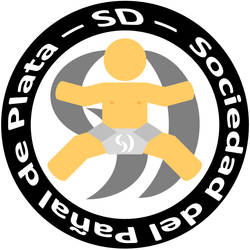 Silver Diaper Society by LCKessel