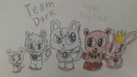 JPtJG - Team Dark by Harmony--Bunny
