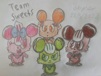 JPtJG - Team Sweets by Harmony--Bunny
