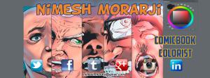 NimeshMorarji's Profile Picture