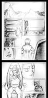 Pages Jimmy Neutron by bleedingmoon114