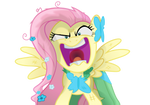 You are going to love meeeee! by Kehrminator