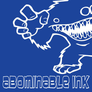 AbominableInk's Profile Picture