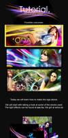 The Amazing Series by Ventarron