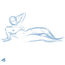 15 by MoonYeah