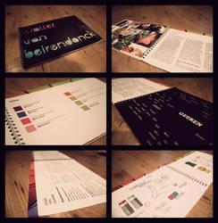 Conceptbook by Shadowwwolf