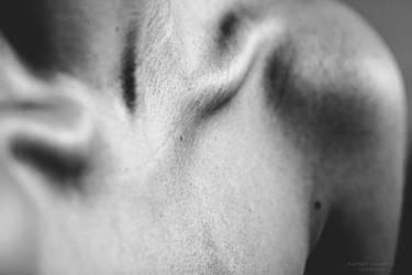 Skin by KarmensPhotos