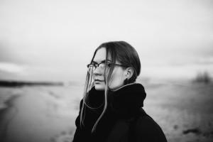 KarmensPhotos's Profile Picture