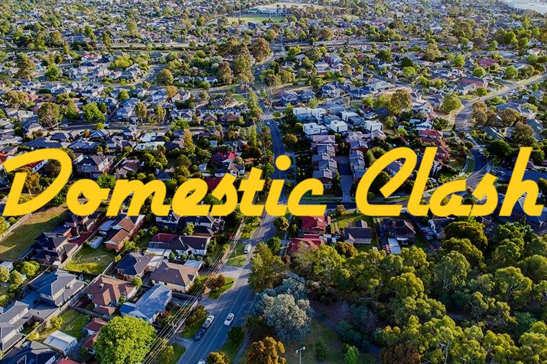 Domestic Clash! [OOC] Dd0yxnc-4f72223c-f460-4621-b8fb-8bb29e9877c2