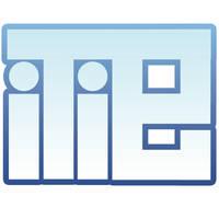 Itie Logo by rodert