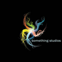 something studios by rodert