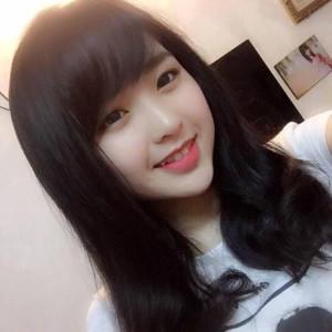 hoangcv18's Profile Picture