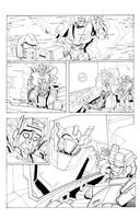 TFSS Timeless Page 3 by beamer