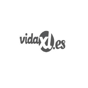 vidaxl's Profile Picture