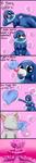 Fizzy's Bubbly Valentine's Day by Flakyrapesfaceplz