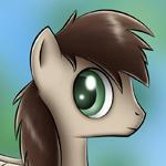 wdeleon's Profile Picture