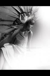 Majestic Dreams by loojeen