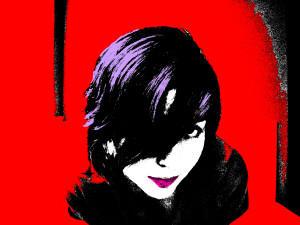 Purple256's Profile Picture