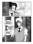 Double Desire Fixation page 20 (final) by YukiMiyasawa