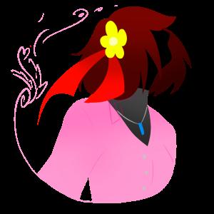 Eti-Mun's Profile Picture