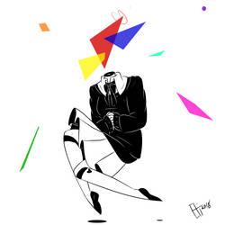- Colors - by Eti-Mun
