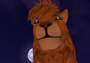 KillerKat365's Profile Picture