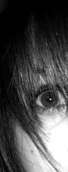Horror? by WhyTheySayMeuh