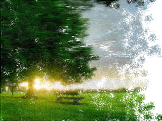 Day  of dispersion by PashamRA