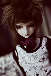 why so sad by chunkymonkey000