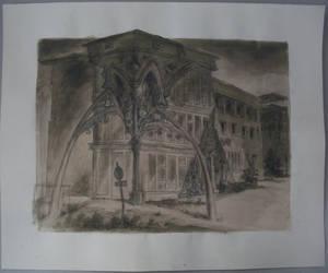 klinik by florian-lipan