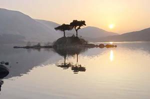scotland by jesse10132