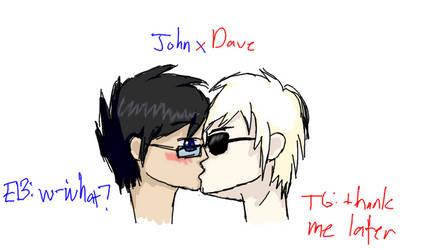 JohnDave doodle by adlez-vaatixmidna