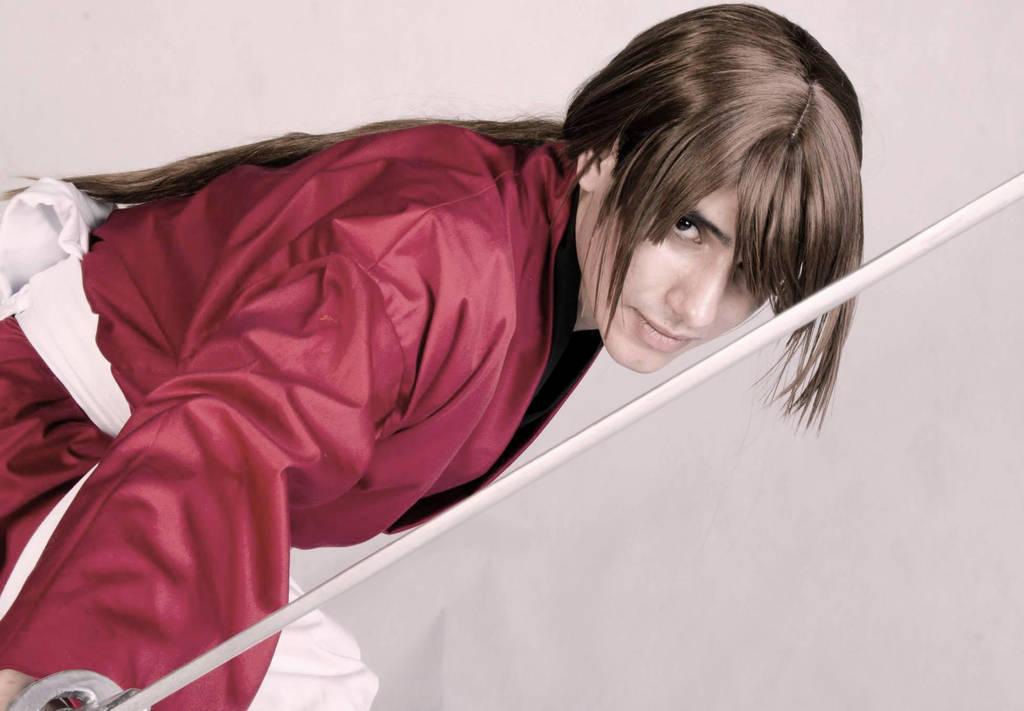 RenanReynaldo's Profile Picture