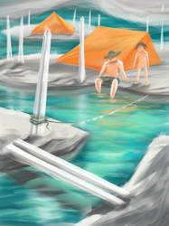 illustration by Vov-Ka