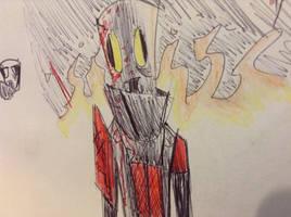 in flamma ignis by Lambda-fallout125