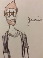 watcher suggestion: guima by Lambda-fallout125